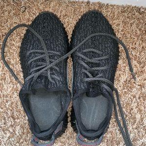 Adidas boost (Unisex))